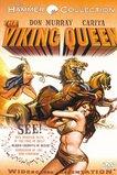 Viking Queen (1967) (Ws)