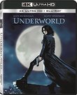 Underworld [Blu-ray]