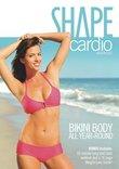 Shape Cardio Workout: Bikini Body All Year-Round