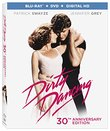 Dirty Dancing (artisan) [Blu-ray]