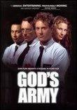 God's Army