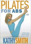 Kathy Smith - Pilates for Abs