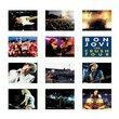 Bon Jovi - The Crush Tour