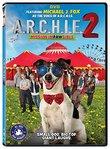 Archie 2 (2017)