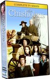 The Chisholms - The Complete Series