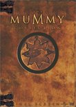 The Mummy Collection - The Mummy / The Mummy Returns (Full Screen Edition)