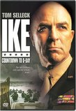 Ike - Countdown to D-Day