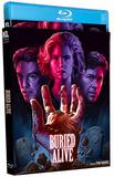 Buried Alive [Blu-ray]