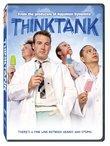 Think Tank (Ws)