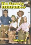 The Beverly Hillbilies, Volume 3 [Slim Case]