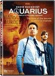 Aquarius: Season 2
