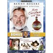 Kenny Rogers Christmas Special / Kenny Rogers V.1