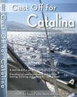 Cast Off for Catalina