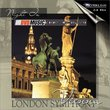 Night In Vienna - London Symphony (DVD Audio)