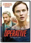 Operative, The