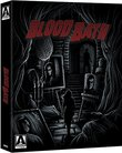 Blood Bath (2-Disc Limited Special Edition) [Blu-ray]