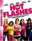 The Hot Flashes (DVD),(VUDU digital)