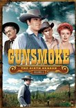 Gunsmoke: The Sixth Season, Vol. 2