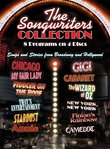 The Songwriters Collection