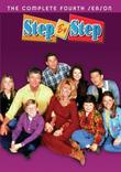 Step by Step: The Complete Fourth Season