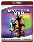 Mystery Men [HD DVD]