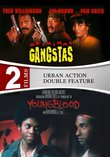 Original Gangstas / Youngblood - 2 DVD Set (Amazon.com Exclusive)