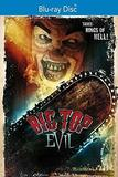 Big Top Evil [Blu-ray]