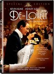 De-Lovely: The Cole Porter Story