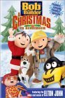 Bob the Builder - A Christmas to Remember