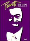 Pavarotti: The Event