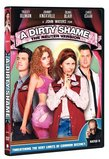 A Dirty Shame (R Rated Version)