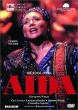 Verdi - Aida / Downes, Studer, O'Neill, Royal Opera Covent Garden