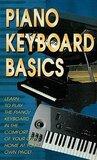 Piano & Keyboard Basics