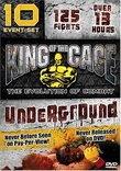 King of the Cage: Underground