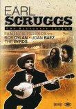 Earl Scruggs: The Bluegrass Legend -  Family & Friends