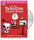 Be My Valentine, Charlie Brown (Remastered Deluxe Edition)