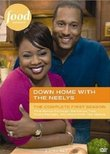 Down Home with the Neelys: The Complete First Season