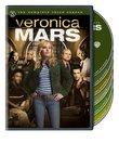 Veronica Mars: The Complete Third Season