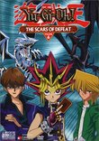 Yu-Gi-Oh, Vol. 6 - The Scars of Defeat