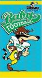 Baby Football DVD