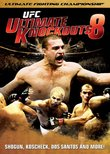 UFC: Ultimate Knockouts 8