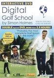 Digital Golf School