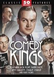 Comedy Kings 50 Movie Pack