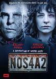 NOS4A2: Series 1