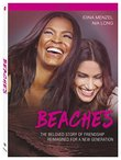 Beaches (Lifetime) [DVD]