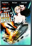 Howard Hughes' Hell's Angels