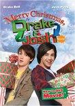 Merry Christmas, Drake and Josh!