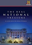 Real National Treasure