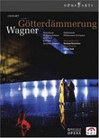 Wagner - Gotterdammerung / Jeannine Altmeyer, Heinz Kruse, Kurt Rydl, Wolfgang Schone, Henk Smit, Hartmut Haenchen, Amsterdam Opera