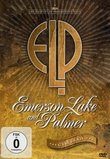 Emerson Lake And Palmer C Est La Vie